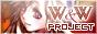 W&W project